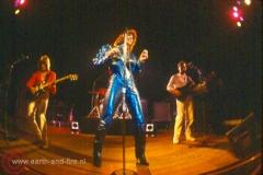 1980, reality_duitslandIIIIII
