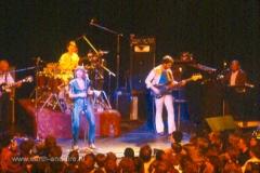 1980, reality_duitslandIIIIIII
