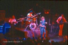 1980, reality_duitslandIIIIIIII