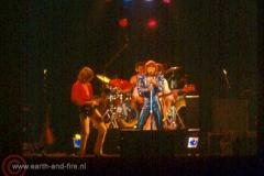 1980, reality_duitslandIIIIIIIIII