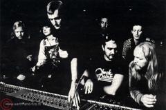 1979, studio1979