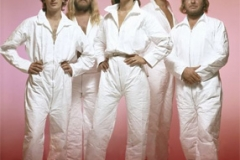 1981, wittepakken2