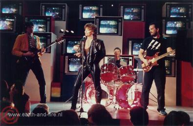 1982, tvoptreden_1982