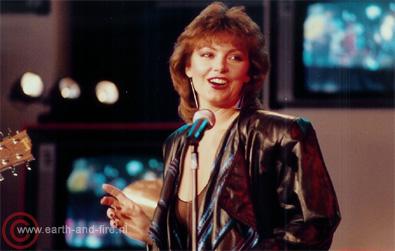 1982, tvoptreden_1982II