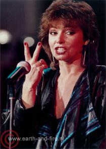 1982, tvoptreden_1982III