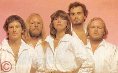 1981, wittepakken