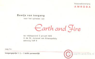 toegangsbewijs_1969